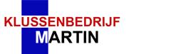 Klussenbedrijf Martin
